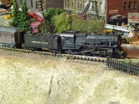 N_Scale_1 small