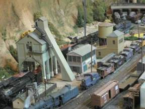 N_Scale_2 small