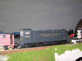 S_Scale_AS16 small